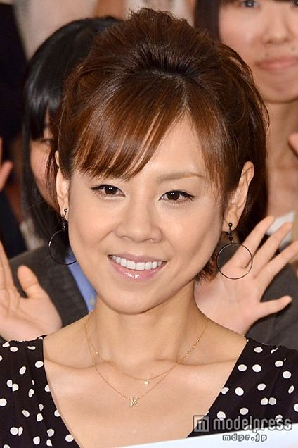 高橋真麻、フジ後輩・本田朋子アナの結婚を祝福 過去のエピソードを明かすの画像 プリ画像