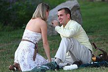 初デートで、2回目につなげる5つの振る舞いの画像(初デートに関連した画像)