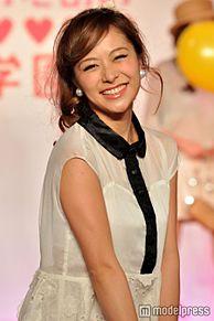 神戸蘭子、「JJ」モデルを卒業 10年間の活動に幕の画像(プリ画像)