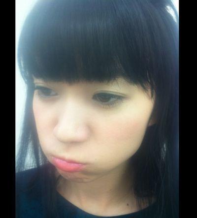 大島優子、大胆イメチェン「気づかれなかったらどうしよう」の画像 プリ画像
