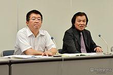 土屋アンナに3000万円の損害賠償請求 製作者「本質はただの怠慢」の画像(損害賠償に関連した画像)