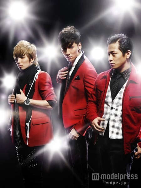 w-inds.、1年8ヶ月ぶりの新曲&全国ツアーを発表の画像 プリ画像