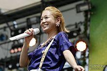 西野カナ、真夏の野外ライブで恥じらい「汗ヤバいやん」の画像(モデルプレスに関連した画像)