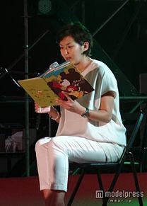 内村光良の妻、第2子妊娠の心境を語るの画像(モデルプレスに関連した画像)