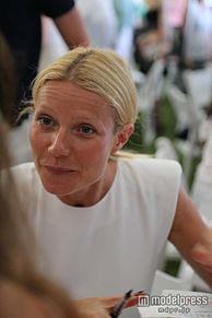 2013年度「最も美しい女性」セレブの庶民的どアップ写真の画像(モデルプレスに関連した画像)