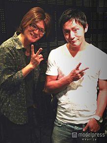 浜崎あゆみの元彼・マロ、ソロデビュー決定 新たな野望を語るの画像(モデルプレスに関連した画像)