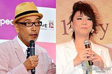 宇多田ヒカルの母・藤圭子さん訃報にテリー、ミッツらが悲痛のコメントの画像(モデルプレスに関連した画像)
