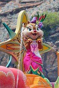 ミニー、デイジーに続くディズニーヒロインがこの夏話題にの画像(モデルプレスに関連した画像)