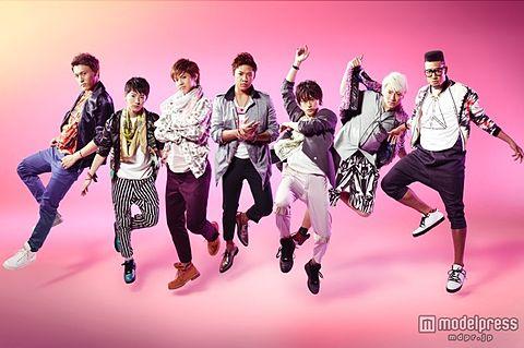 GENERATIONSほか豪華出演者発表 「東京ランウェイ2013 A/W」の画像 プリ画像