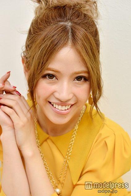 月9デビューのくみっきー、撮影エピソード・女優としての目標を語る モデルプレスインタビューの画像 プリ画像