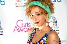 歌手デビューも果たした読者モデル・Una、今後の目標&美の秘訣を語る モデルプレスインタビューの画像(モデルプレスに関連した画像)