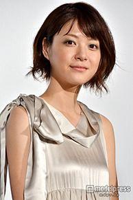 嵐・松本潤、「キター!」 冴えないキャラで新境地開拓の画像(モデルプレスに関連した画像)