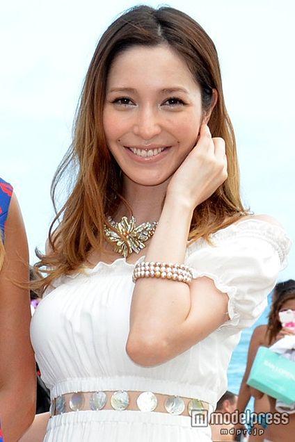 藤井リナ、所属事務所から独立 今後の活動方針を発表の画像 プリ画像