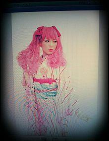 元AKB48光宗薫、セーラームーン風ツインテールでイメチェン「夢が叶いました」の画像(イメチェンに関連した画像)