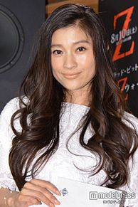 篠原涼子、「小室哲哉さんの力で売れていた」過去の葛藤を明かすの画像(小室哲哉に関連した画像)