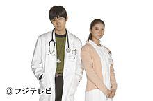 松田翔太&武井咲がタッグ 次作月9ドラマの詳細発表の画像(モデルプレスに関連した画像)