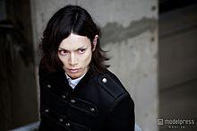 水嶋ヒロ主演「黒執事」、24時間限定の特別映像公開の画像(モデルプレスに関連した画像)