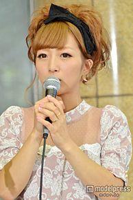 辻希美、矢口真里からの謝罪を明かすの画像(モデルプレスに関連した画像)