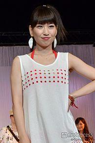 元AKB48メンバーの発言に賛否両論「AKBって昔にしか出せなかった味があった」の画像(賛否両論に関連した画像)