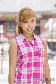 薬丸裕英の長女、日本&海外で同時デビュー決定の画像(薬丸裕英に関連した画像)