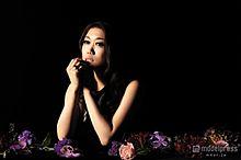 JUJUの新曲MVが話題 そこから見える男女の恋愛感の違いとは?の画像(プリ画像)