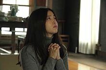 """岩佐真悠子、フルヌードで""""性""""の映画に挑む「毎日がパニックだった」の画像(プリ画像)"""