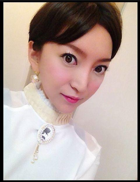 加藤茶・妻のプロデュースショップが謝罪の画像 プリ画像