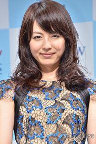 平井理央アナ、人気芸人に「運命ですね」とアピール?の画像(プリ画像)