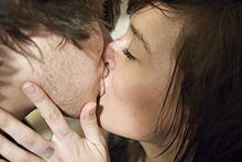 """セックスレスが解消する""""秘宝館""""でデートって?の画像(セックスレスに関連した画像)"""