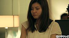 【テラスハウス】悩みを打ち明けて涙…「本当の気持ちが伝わっているのか不安」の画像(悩みに関連した画像)