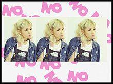 若槻千夏がイメチェン 中学生以来のヘアスタイルにの画像(イメチェンに関連した画像)