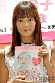 矢野未希子、結婚生活は「喧嘩たくさん」夫の変化を明かすの画像(結婚生活に関連した画像)