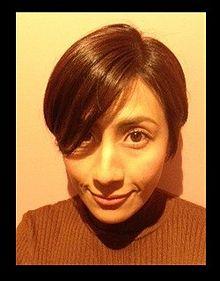 長谷川理恵、念願の大胆イメチェンに挑戦の画像(イメチェンに関連した画像)