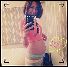 5 お腹 妊娠 カ月
