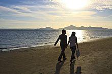 ロマンチックな気分になれるデートスポット4選の画像(デートスポットに関連した画像)
