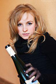 飲み会で注文するとモテるお酒4種類の画像(飲み会に関連した画像)