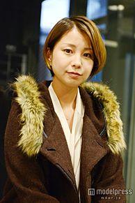 田中美保、恋愛観&結婚生活を語る モデルプレスインタビューの画像(結婚生活に関連した画像)