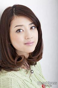 小沢真珠、結婚・妊娠を発表の画像(小沢真珠に関連した画像)