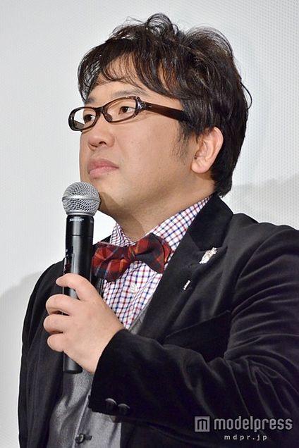 キャイ〜ン天野ひろゆき、元アナウンサーと結婚を電撃発表の画像 プリ画像
