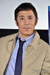 岡村隆史、天野ひろゆきの結婚にコメントの画像(天野ひろゆきに関連した画像)