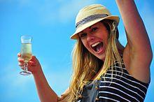 会社の飲み会でやってはいけないこと5つの画像(飲み会に関連した画像)