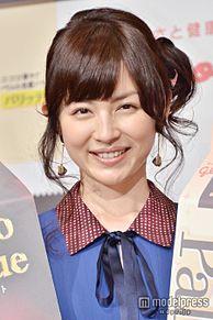 平井理央アナ、「泣きそうになった」事件を告白の画像(プリ画像)