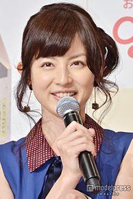 平井理央アナ、第一子誕生の松尾翠アナにコメントの画像(プリ画像)