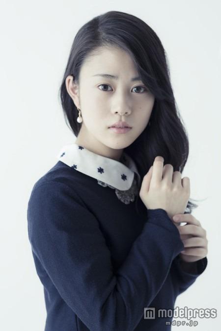 ごちそうさん (2013年のテレビドラマ)の画像 p1_33