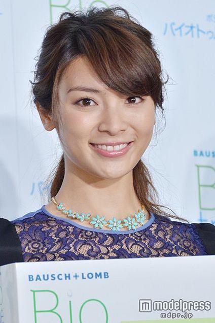 秋元才加、大島優子の卒業セレモニー中止にコメントの画像 プリ画像
