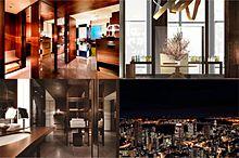 虎ノ門ヒルズにラグジュアリー感溢れるホテルが日本初上陸の画像(虎ノ門ヒルズに関連した画像)