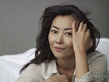 離婚協議中の中山美穂がシングルマザーに「大変な役が来てしまった」の画像(中山美穂に関連した画像)