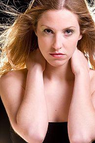 痩せるラブラブデートスポット4選の画像(デートスポットに関連した画像)