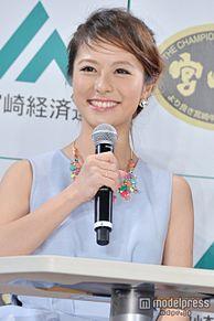 神戸蘭子、「結婚しました」 今後について言及の画像(プリ画像)