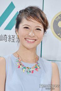 結婚報告の神戸蘭子、読者モデルからタレントとしてのブレイクまで…活躍を振り返るの画像(プリ画像)